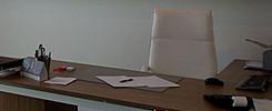 Affitto Uffici Lambrate ( Milano )
