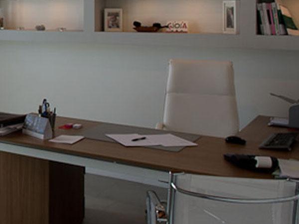 News vp10 affitto loft milano lambrate for Uffici in affitto milano